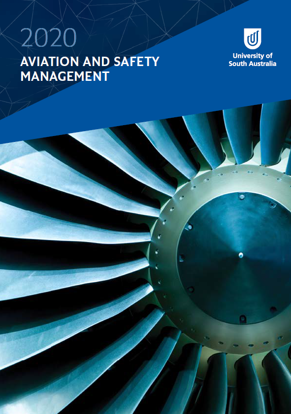 Aviation 2020 Study Guide Front Cover.PNG