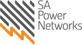 SA Power Networks (clear)