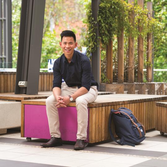BYU | Brigham Young University
