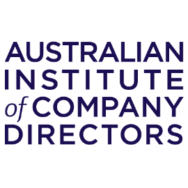 AICD LOGO.png