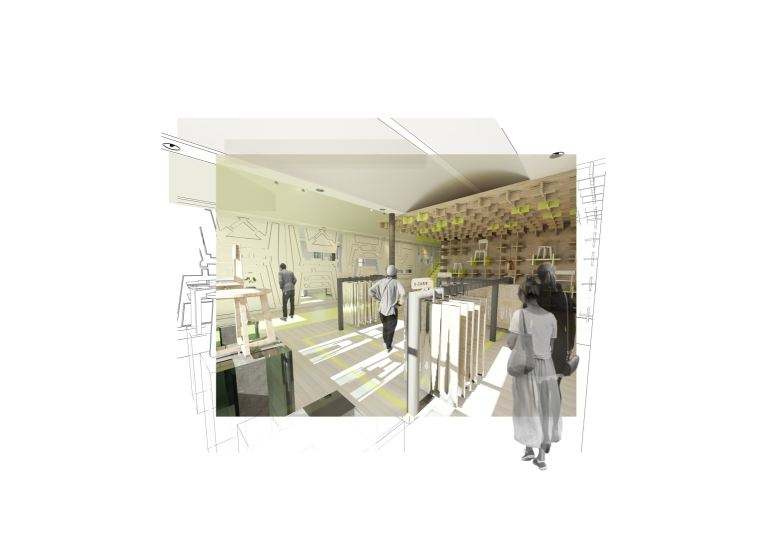 High School Subjects Needed For Interior Design In South Africa