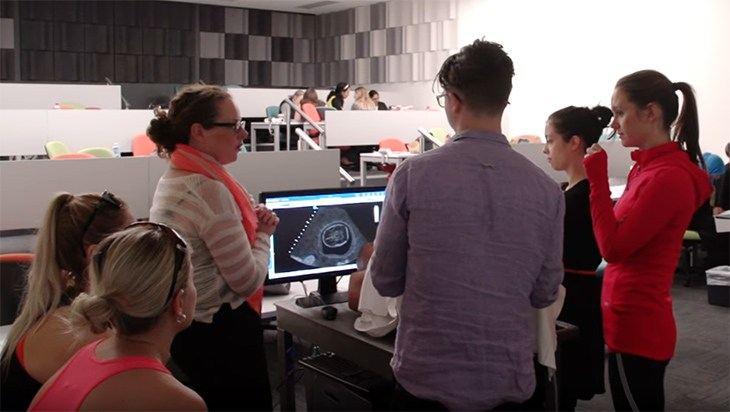 Sydney Ultrasound For Women| 3d & 4d Ultrasound| Nuchal ...