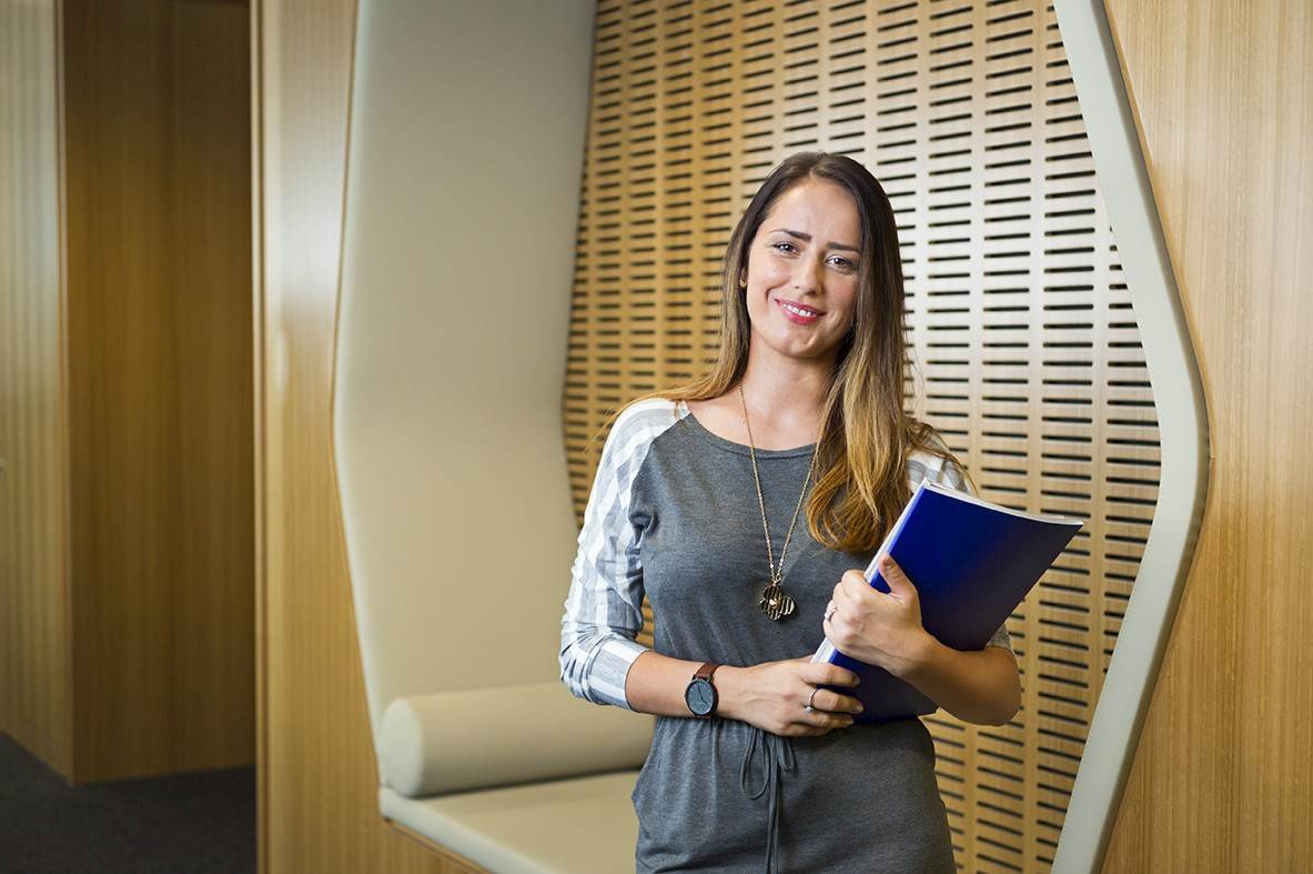 Ania_Gorska_Master_of_Management_HRM_.jpg