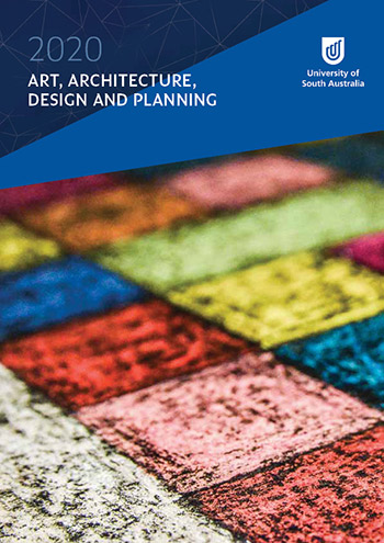 Art, Architecture, Design and Planning