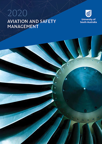 Aviation and Safety Management