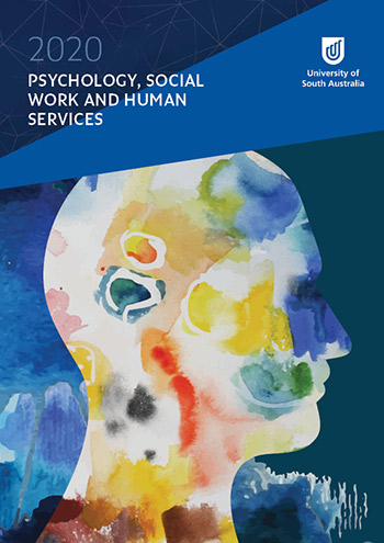 Psychology, Social Work and Human Services