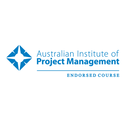 Study Project Management At The University Of South Australia