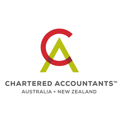 a study of accountants and accounting The position of auditor is higher than that of an accountant  auditors study  these reports as a whole and present errors and discrepancies to management.