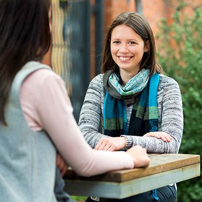 Study communication at unisa